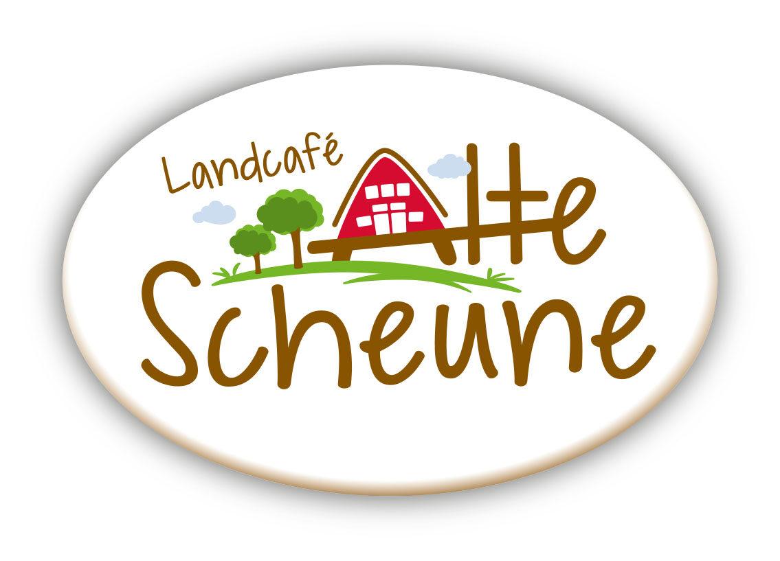 Landcafé Alte Scheune